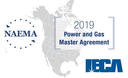 naema-ieca-2019-pgma slider image