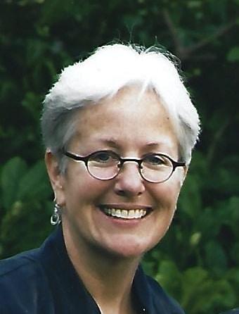 Donna Foy
