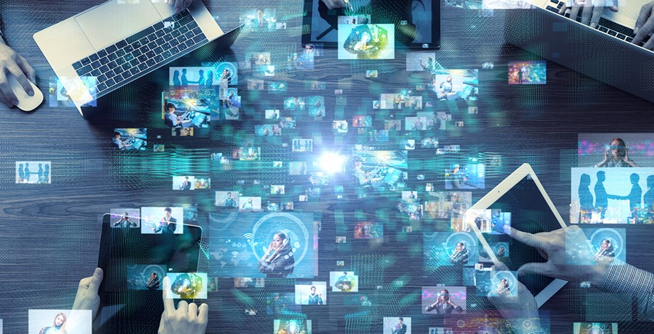NAEMA's Virtual Presentation Series – Revised Schedule